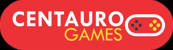 Centauro Games