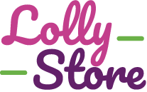Lolly Store