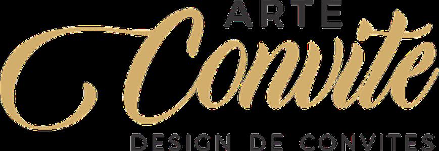 Arte Convite