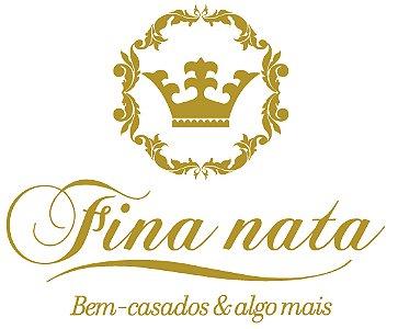 Fina Nata