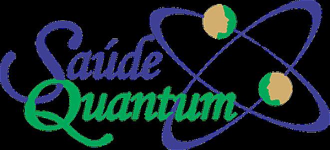 Saúde Quantum
