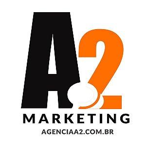 AGENCIA A2