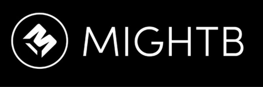 Mightb
