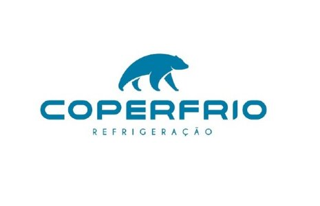 Coperfrio