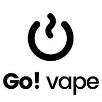 GO! Vape e-juices