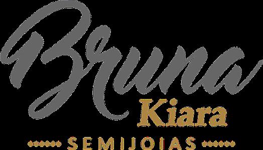 Bruna Kiara - Fique mais lindas com as nossas Semi Joias