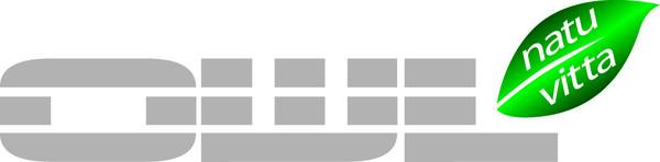 OWL Indústria e Comércio Ltda