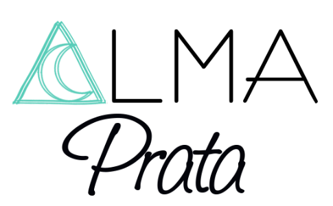 Alma Prata