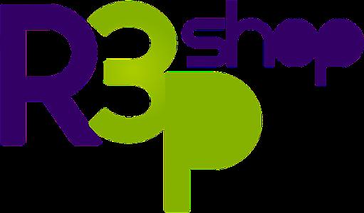 R3P SHOP