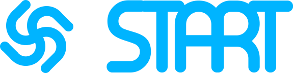 StartStore