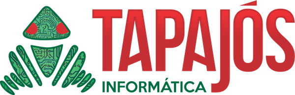 Tapajós Informática