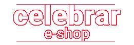 Celebrar E-Shop