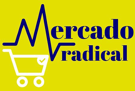 mercado radical