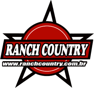 Ranch Country