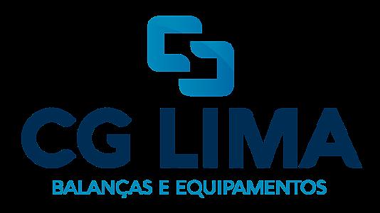 CG Lima