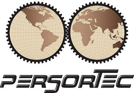 Persortec Racing