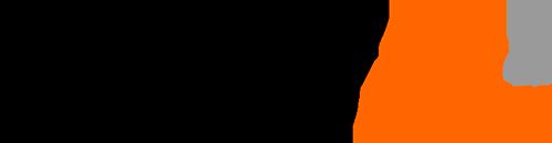 SAID Som e Imagem