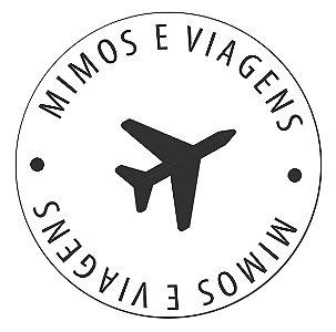 Mimos e Viagens