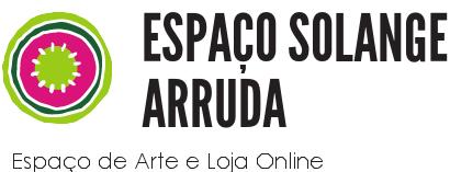 Espaço Solange Arruda