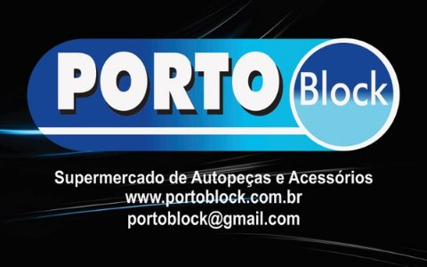 www.portoblock.com.br