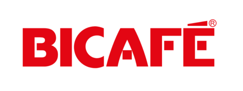 Bicafé Brasil - Loja online