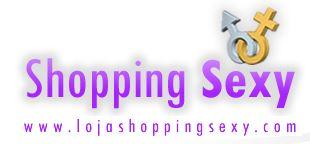 Sexshop Lojashoppingsexy