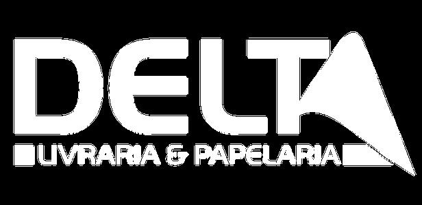 Livraria Delta
