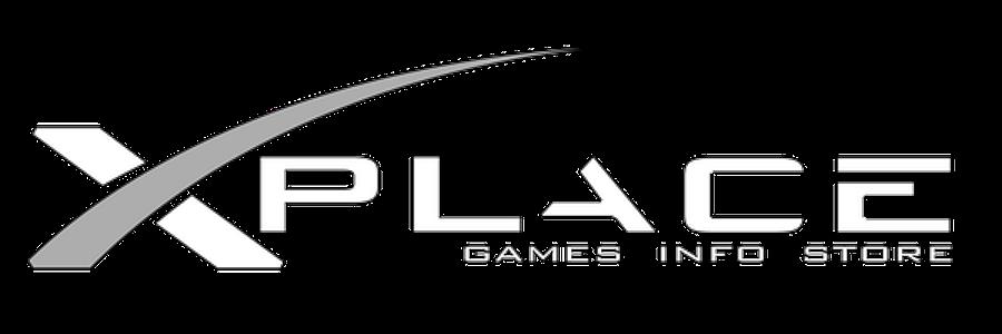 XPLACE GAMES