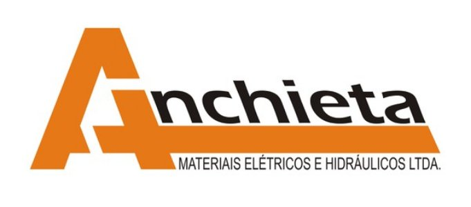 Anchieta Materiais Elétricos e Hidráulicos Ltda