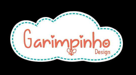 Garimpinho Design