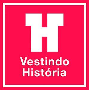 Vestindo História