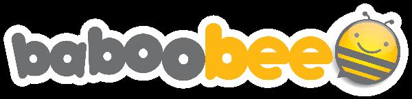 Baboobee