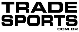 Trade Sports