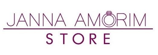 Janna Amorim Store