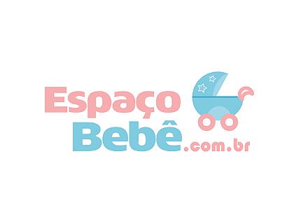 ESPAÇO BEBÊ.com.br