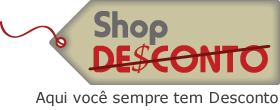 ShopDesconto