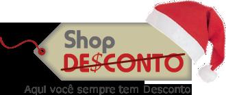 ShopDesconto