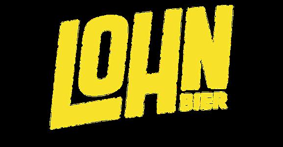 LOHN BIER STORE