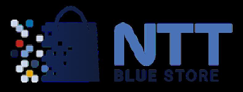 NTT BLUE STORE