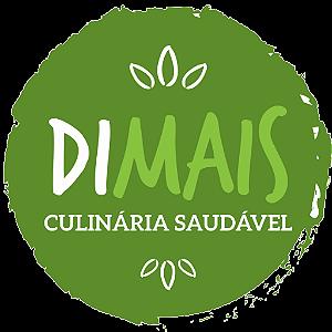DiMAIS Culinária Saudável