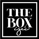 THE BOX biju
