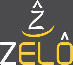 Zelô Shop