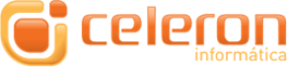 Celeron Informatica