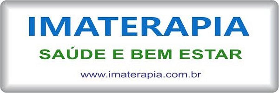 IMATERAPIA - SAÚDE E BEM ESTAR