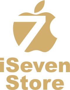 iSeven Store