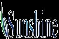 Sunshine Cintas