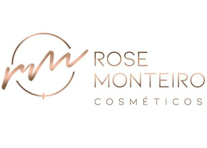 Rose Monteiro Cosméticos