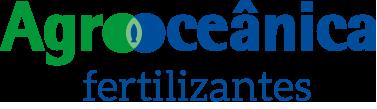 Agrooceanica