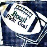 Brasil Field Goal