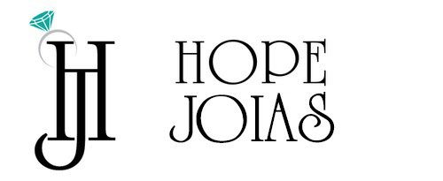 Hope Joias